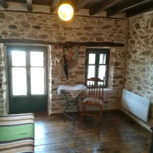 alexandra's cottage house kissavos megalovryso